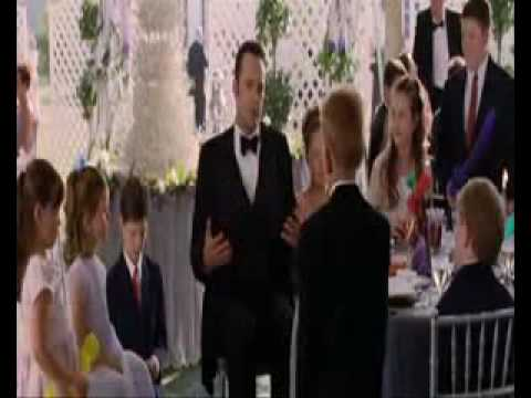 The best of wedding crashers funny scenes youtube
