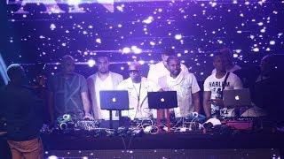 DJ Jairo Bday 2014