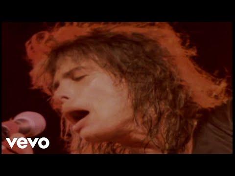 Клипы Aerosmith - Draw The Line смотреть клипы