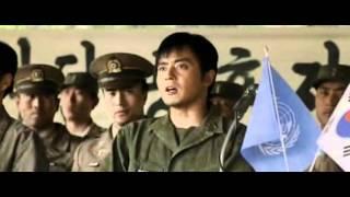 A Irmandade Da Guerra Filme Completo