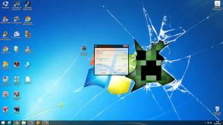 Descargar E Instalar Utorrent 2014 Full Para Windows 7 , 8
