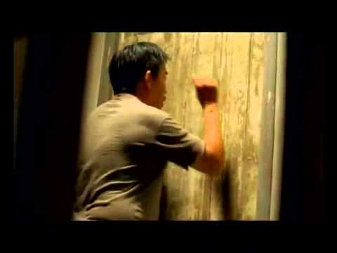&quot;Dead Island&quot; Theme + Thai Insurance Commercial = Infinite Sads v2-ish