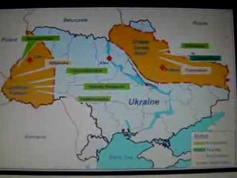 Insider: the reason why Putin wants to invade Ukraine (Crimea, crisis, Russia occupation)