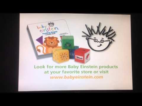 closing to baby newton 2004 dvd