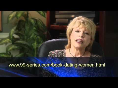 Valulable advice for women dating after 40, 50 & 60 from dating coach Rosalind Sedacca