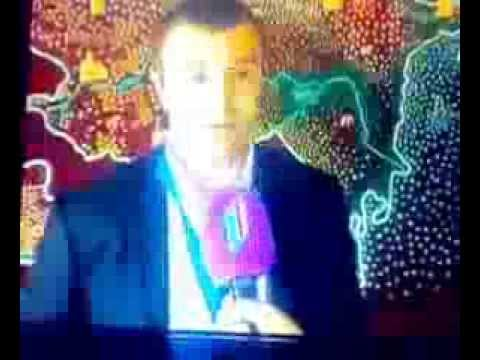 İTV Sabir Suleyman Avropa Çempionu Buxarest,Rumıniya