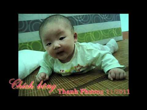 Chim Chich Bong - Ho Thanh Phuong 2011