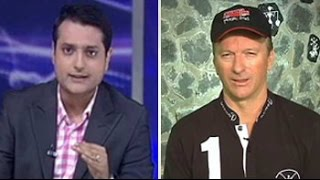 Steve Waugh all praise for team India after Lord's victory