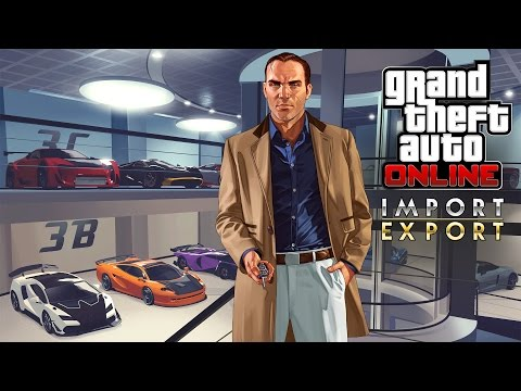 grand theft auto v game | ps4 playstation