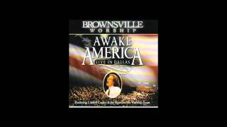 Lindell Cooley & Brownsville We Will Ride