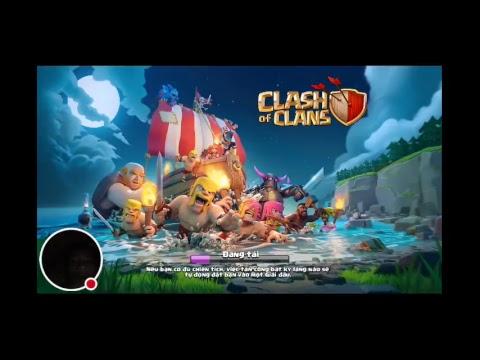 soc lo clash of clans