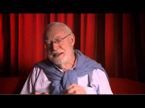 Classic 100: David Stratton talks about Music in the Movies