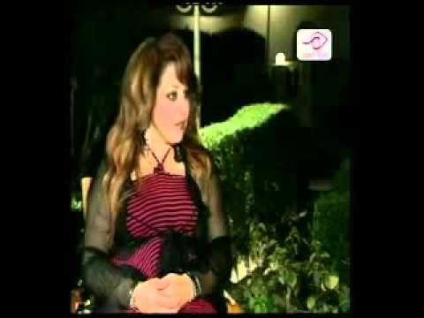 Miss Arab World  Channel Arab Women 1
