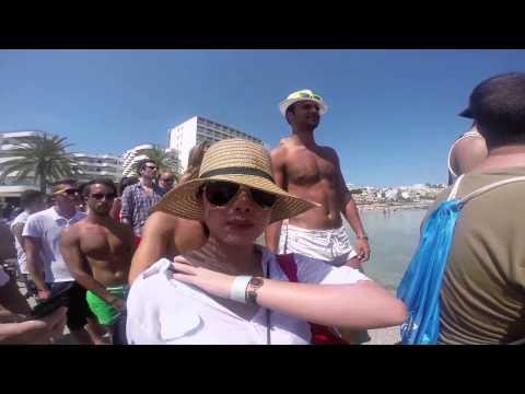 GoPro   Ibiza Party Code2ibiza mldspot