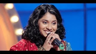 New Hindi Music Videos 2013 HD 1080p Top Best Bollywood