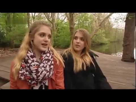 Youtube und sexy Jana