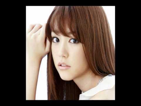 桐谷美玲 髪型を頻繁に変える女の子はモテる!に共感