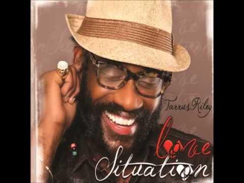 Tarrus Riley Love Situation Album Mix - Dj Kronixx