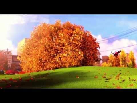 [VEGIAITRI.VN] Nut Job (Phi vụ hạt dẻ) - Offical Trailer Lồng tiếng