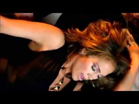 2012 Yılının En Çok Dİnlenen Hareketli Şarkıları(Klipleri)