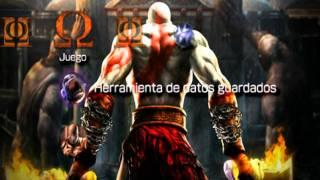 (ZARCOS123) Descargar Naruto Heroes 3 Para PSP