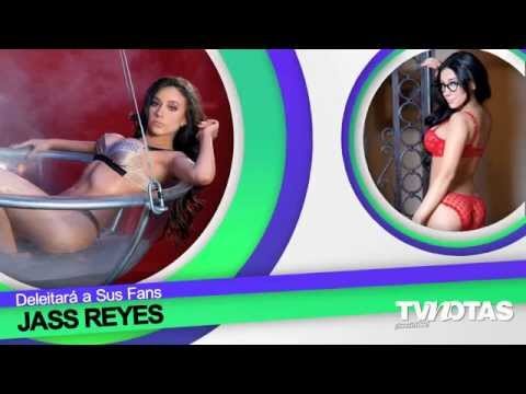 Patricia Reyes Spíndola Entrevista,Homenaje Carmen Salinas,Firma Jass 'H Para Hombres'.