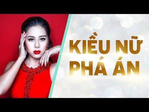 Hài Kiều Nữ Phá Án - Nam Thư ft Nhiều Nghệ Sĩ