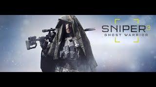 Sniper: Ghost Warrior 3 - Fejlesztői kommentár