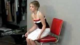 Hannah Montana's Emily Osment Thanks YOU, The Fans!