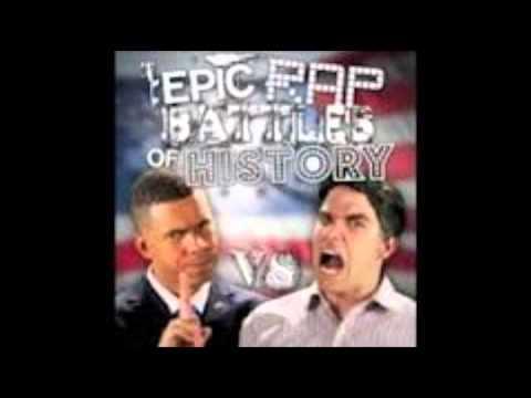 Barack Obama vs. Mitt Romney - Wikipedia