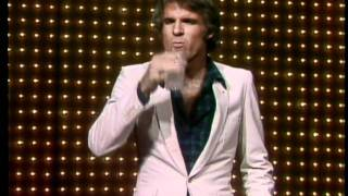 Steve Martin on The Midnight Special