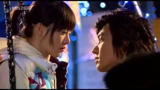 Besos De Doramas Coreanos