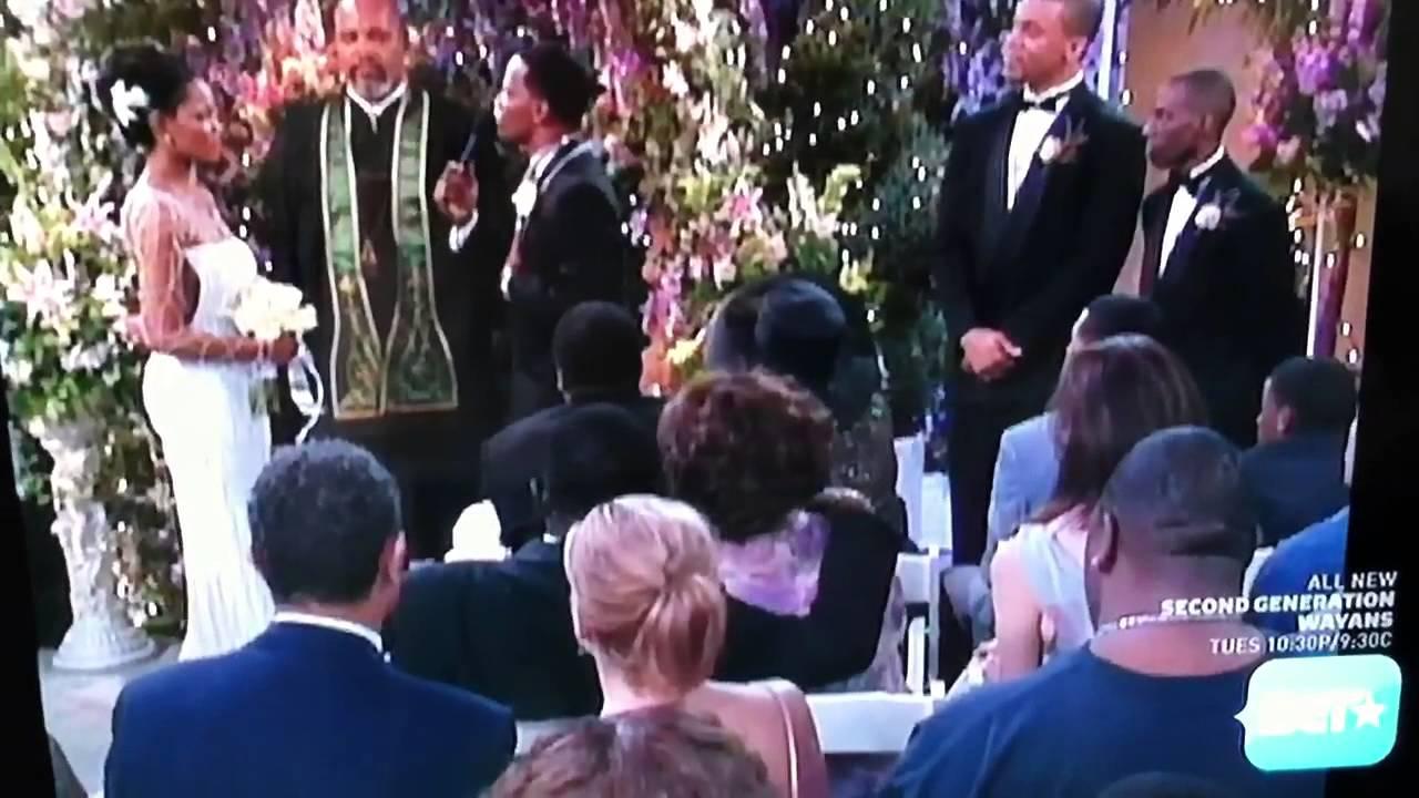 jamie foxx wedding song youtube
