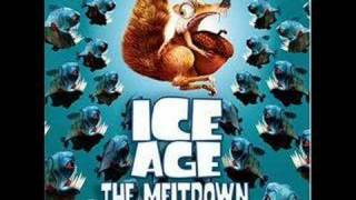 Ice Age : The Meltdown Mini-Sloths Sing-A-Long