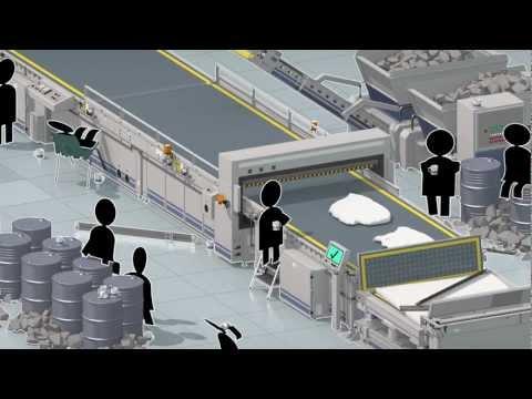 Perpetual Testing Initiative: трейлер нового DLC [RUS]