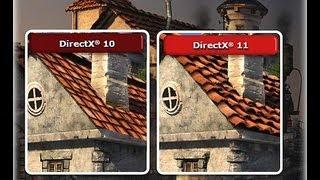 Directx 8 Para Windows 7