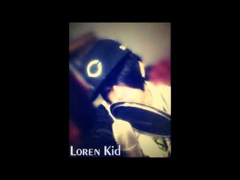 Em Tu Lo Di - Loren Kid