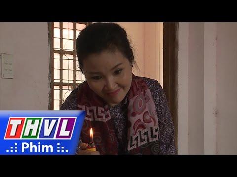 THVL   Song sinh bí ẩn - Tập cuối[5]: Dương ngăn cản bà Xuân sát hại Nguyệt