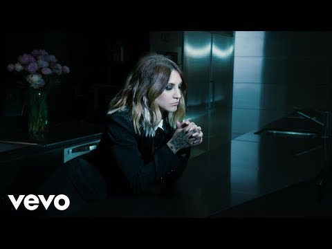 Julia Michaels - Heaven