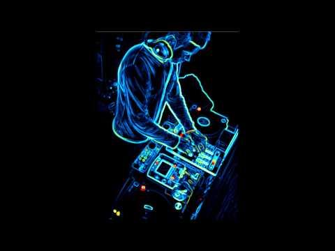 Alex Kenji - XS (Manuel De La Mare Remix)