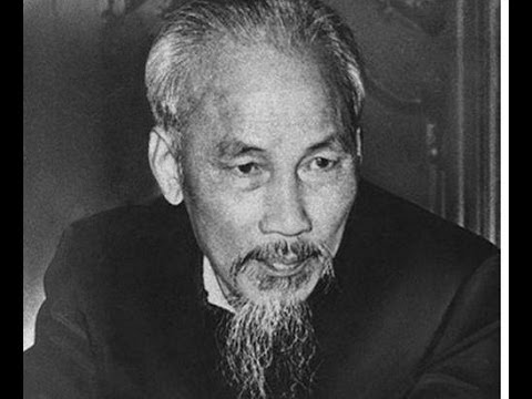 Sự thật về Hồ Chí Minh - Tăng Tuyết Minh Vợ chính thức của HCM, Nguyễn Thi Minh Khai, etc