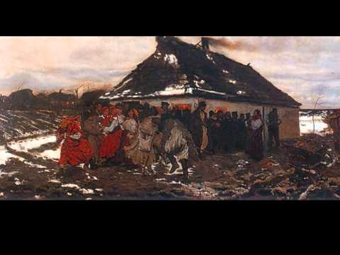 Taniec ludowy Zawiślak radomskie Bielik Polska muzyka ludowa Polish folk Folk dance Radom region