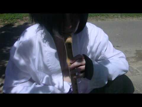 Sasuke Memories - Break away (male version)