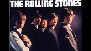 The Rolling Stones Not Fade Away (Englands' Newest