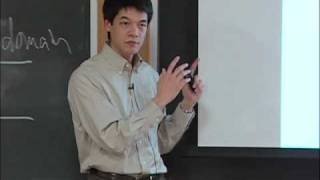 Kevin Fu - Implantable Medical Devices