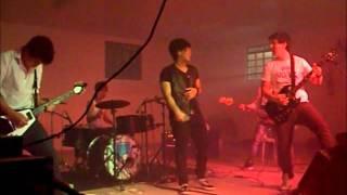 Aniversário 15 Anos e Show Com a Banda UP! - 15/07/2011 view on youtube.com tube online.