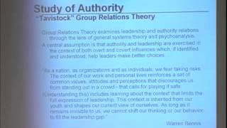 Harvard-04-Leadership Coaching I-Psychology of Leadership-Tal Ben Shahar [eTati].mp4