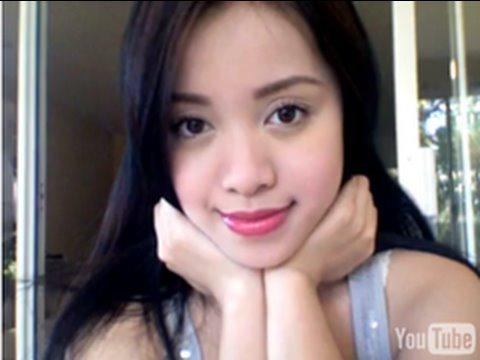 Fresh 5 Minutes Makeup,