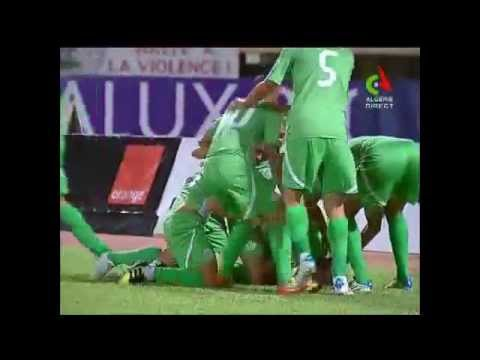 ★ Islam Slimani | The Warrior | Sporting CP | (HD) ★