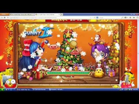 Game gunny free số một Việt Nam ( Gunnyviet.net )